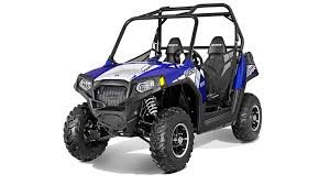 Polaris RZR 800 Parts