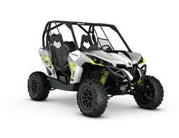 Can-Am Maverick XDS 1000R Parts