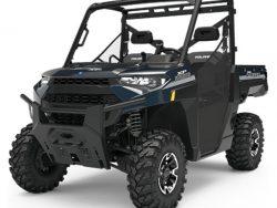 Ranger 1000XP ('18+)