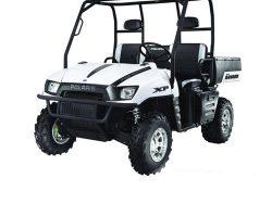Ranger 700/800