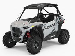 RZR 900 2021+