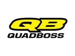 Quadboss Tires